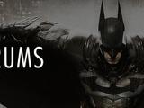 『Batman: Arkham Knight』シーズンパスでは全ての小売向け特典が入手可能