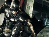 海外レビューハイスコア『Batman: Arkham Knight』(PS4)