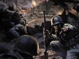 『Call of Duty』の第二次世界大戦への回帰は「確実に起こりうる」―Activision CEOが語る