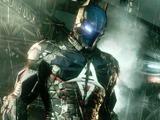 PC版『Batman: Arkham Knight』不具合を理由に一時販売中止―希望者には返金対応へ