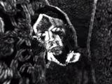 深層Webで見つかった謎のホラーゲーム『Sad Satan』―作者や制作意図は一切不明