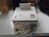 幻の任天堂版「PlayStation」が海外で発見!―CD-ROMを搭載したスーパーファミコン