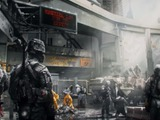 『The Division』PvPエリア「The Dark Zone」の誕生を描くストーリートレイラー