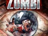 噂: Wii Uゲーム移植版『Zombi』がPS4/Xbox One向けに登場か―アートワーク浮上