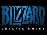 Blizzard、日本語ローカライズに向けたスタッフを募集―日本市場に本格参入か