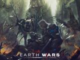 新鋭国産2Dアクション『EARTH WARS』インプレッション―敵生物を豪快コンボで返り討ち!