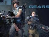『Gears of War』と新規IPの狭間でThe Coalitionが直面した選択とは―海外メディアインタビューにて明らかに