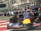 国内でレーシングゲーム『F1 2015』がリリース!デッドヒートを繰り広げるローンチトレイラーも