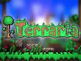 Wii U/3DS版『Terraria』は海外で2016年初頭にリリース―gamescomにはプレイアブル出展