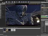 TVドラマ版「デスノート」における「Unreal Engine 4」の使用事例がEpic国内公式ブログに掲載