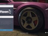 車をこれでもかとカスタマイズ!『Need for Speed』20分もの最新映像
