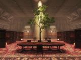 古の図書館を探る『Fallout: NV』大型Mod「Autumn Leaves」―哲学的な難問に直面