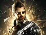 『Deus Ex: Mankind Divided』海外発売日が2016年2月に決定―特典ミッション映像も