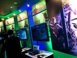 Xbox One大感謝祭で『レインボーシックス シージ』をプレイ、緊張感ハンパないPvP体験!