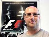 『F1 2015』はどのように現実のF1を再現したのか―コードマスターズ開発インタビュー