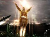 Twitchチャットでプレイする『Dark Souls』遂にラスボス撃破でクリア!―『Dark Souls II』がスタート