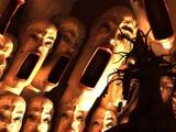 精神世界探索ホラー『Nevermind』正式版が配信―心拍センサー対応の意欲作!