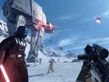 期待の新作『Star Wars: Battlefront』の売り上げは?―海外リサーチ会社が大胆予想