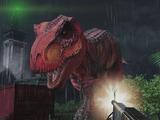 恐竜VS人間!PS4版『Primal Carnage: Extinction』海外発売日が決定