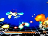 N64の未発売タイトル『VIEW POINT 2064』試作版の貴重なゲームプレイ映像