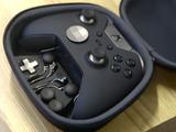 豊富なカスタマイズ要素を解説!「Xbox Elite ワイヤレスコントローラー」紹介映像
