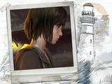 時を操る少女が主人公ADV『Life is Strange』最終章は海外で10月20日にリリース