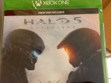 Xbox One『Halo 5: Guardians』のインストール容量は最大60GBか