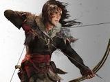 ニワトリ型爆弾が炸裂!『Rise of the Tomb Raider』予約特典カードパック紹介映像