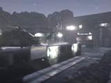 UE4でシャドーモセス再構築!『METAL GEAR SOLID』海外ファン渾身のリメイク