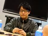 コナミ、小島監督の退社報道を否定―休暇中で今後の予定は明らかにできない