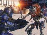 『Halo 5: Guardians』初日パッチは10月22日より配信へ―容量およそ9GB