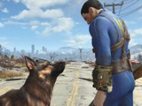 国内Xbox One版『Fallout 4』限定特典に前作『3』同梱!後方互換対応タイトルに