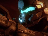 英雄は狩られてしまうのか?『Halo 5: Guardians』国内向けローンチトレイラー