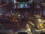 『Halo 5』店頭試遊会が開催決定―試遊者には特別コードのプレゼントも用意