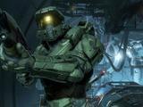 『Halo 5: Guardians』フランク・オコナー氏がPC版に言及―「PCに来る可能性は十分ある」