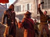 海外レビューハイスコア『Assassin's Creed Syndicate』