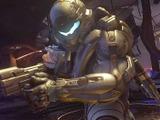 海外レビュー速報『Halo 5: Guardians』