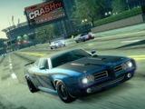 『Burnout Paradise』Xbox One後方互換対応は「順調に進んでいる」―開発元が報告