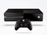 Xbox One体験を刷新する大規模アップデートが海外で11月配信へ―後方互換や新UIも!