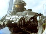 海外レビューハイスコア『Halo 5: Guardians』