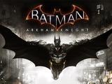 PC版『Batman: Arkham Knight』がSteam配信再開!―購入者に過去作の無料配布も