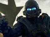 『Halo 5: Guardians』首位初登場!『WWE 2K15』も好調―10月25日~31日のUKチャート