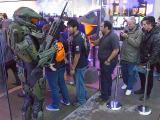 『Halo 5』はシリーズ最大のローンチを記録―ハードと合わせて4億ドル以上の売上