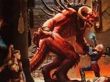 『Diablo II』『StarCraft』などBlizzard旧作に新たな動きか―求人情報で示唆
