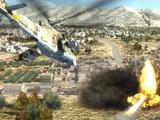 戦闘ヘリシム『Air Missions: HIND』がPC/Xbox One向けに発表―「空飛ぶ戦車」ハインドを駆る!