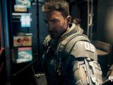 Activision Blizzardが映画/TVシリーズ制作スタジオを設立―『Call of Duty』映画化も