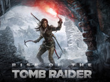 Xbox One版『Rise of the Tomb Raider』にはTwitch連動機能を搭載―ロンドンでは記念企画も