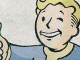 Bethesda、『Fallout 4』ローンチ初日の出荷本数約1200万と発表―売上高は7億5000万ドルに