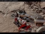 えっ実写映画じゃないの?『STAR WARS バトルフロント』グラフィックModが開発中