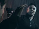 Xbox One新作『Quantum Break』のシネマティックは「超スゲェ」とRemedyが自画自賛